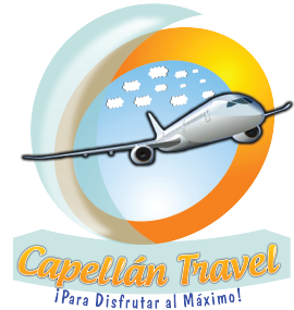 Capellán Travel